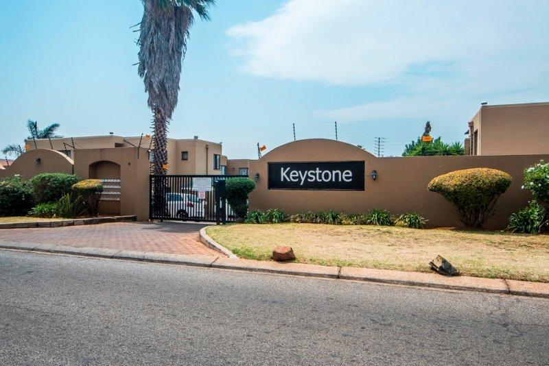 Johannesburg, Glenvista Property  | Houses For Sale Glenvista - Page 4, Glenvista, Apartment 2 bedrooms property for sale Price:720,000
