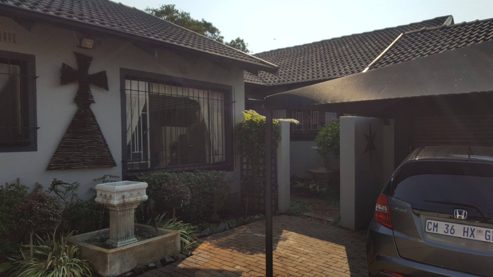 Roodepoort, Wilro Park Property  | Houses For Sale Wilro Park, Wilro Park, House 3 bedrooms property for sale Price:1,650,000
