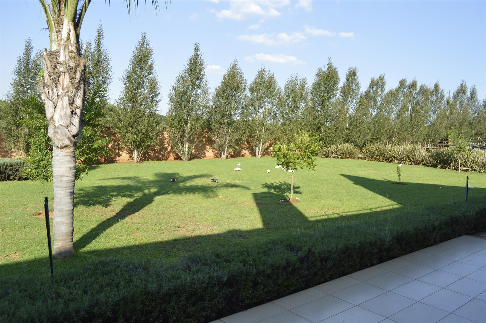 Raslouw A H property for sale. Ref No: 13442161. Picture no 29