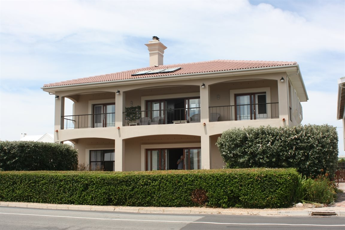Yzerfontein property for sale. Ref No: 13294850. Picture no 1