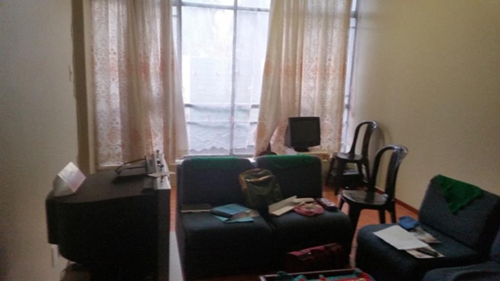 Pretoria North property for sale. Ref No: 13553021. Picture no 7