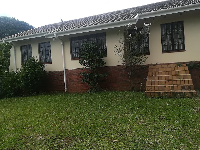 Empangeni, Inyala Park Property    Houses To Rent Inyala Park, Inyala Park, House 3 bedrooms property to rent Price:, 12,00*