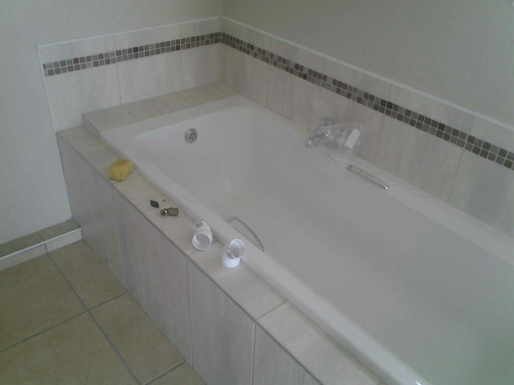 Hibberdene property for sale. Ref No: 13318836. Picture no 20