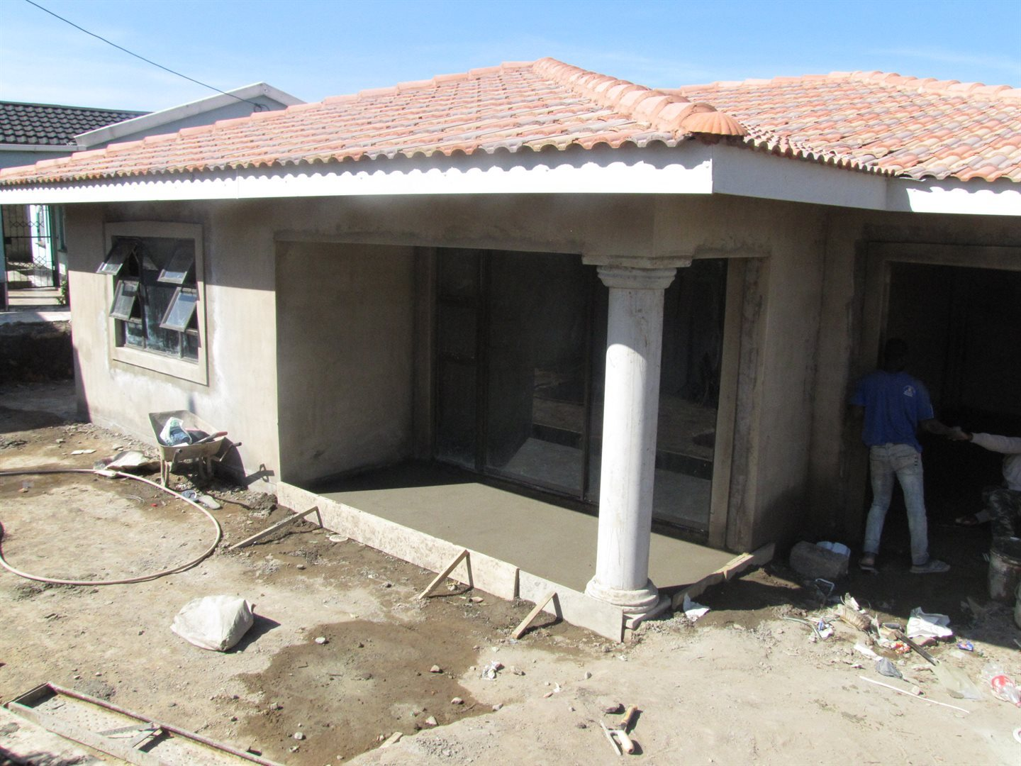 Durban, Lovu Property  | Houses For Sale Lovu, Lovu, House 3 bedrooms property for sale Price:700,000