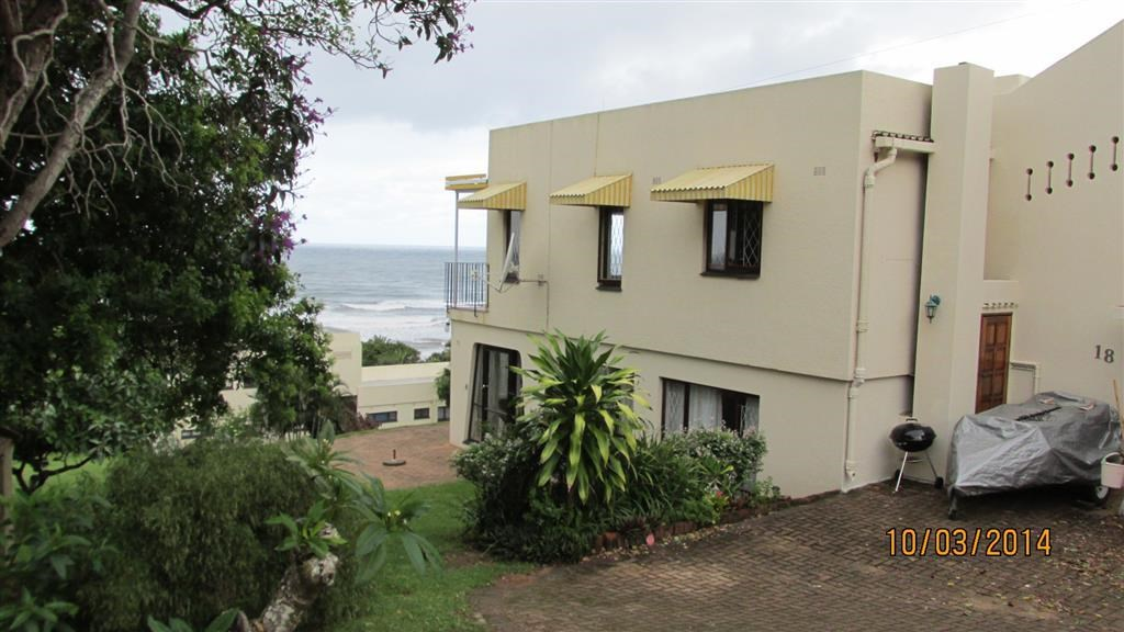 Trafalgar property for sale. Ref No: 12732817. Picture no 1
