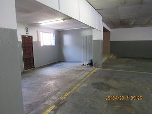 Benoni property for sale. Ref No: 13493941. Picture no 14