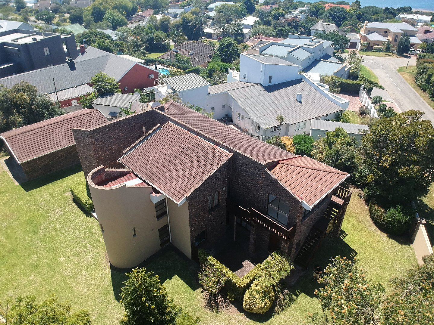 Poortjies property for sale. Ref No: 13540824. Picture no 3