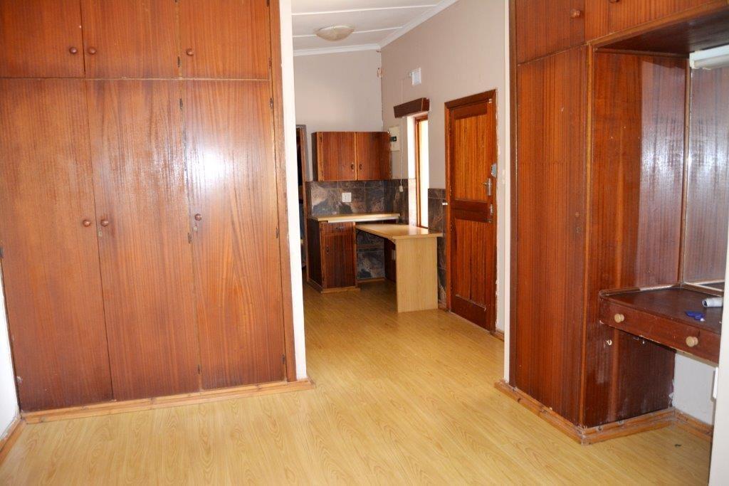 Pumula property for sale. Ref No: 13327329. Picture no 17