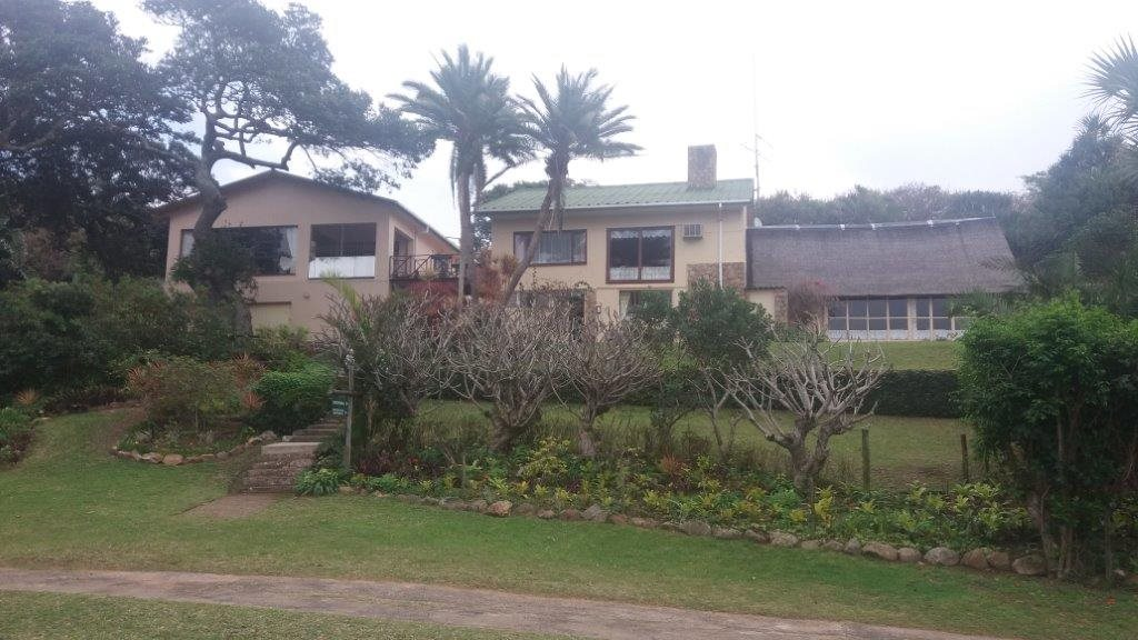 Property and Houses for sale in Trafalgar (All), Commercial, 4 Bedrooms - ZAR 16,125,000