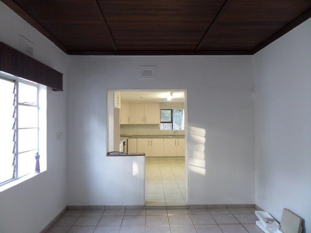 Umtentweni property for sale. Ref No: 13603548. Picture no 15