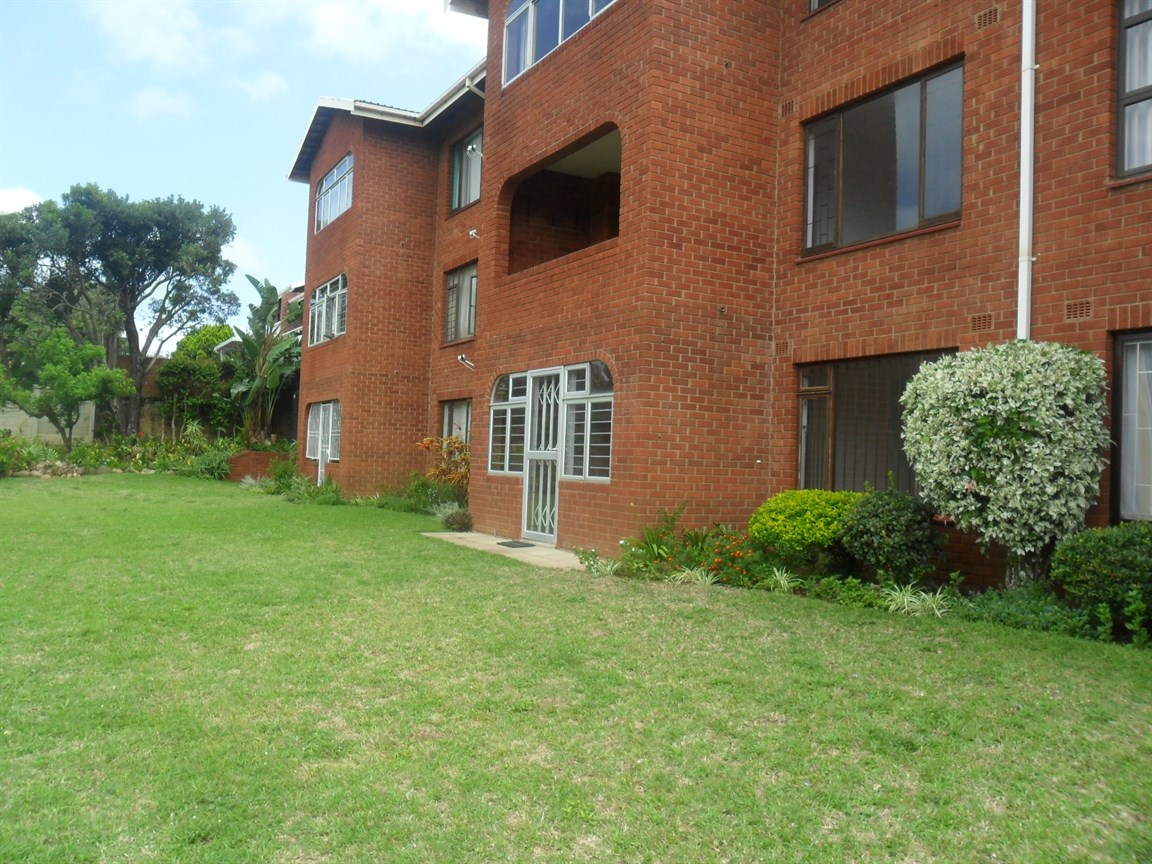 Scottburgh, Scottburgh Property  | Houses To Rent Scottburgh, Scottburgh, Apartment 3 bedrooms property to rent Price:,  6,00*