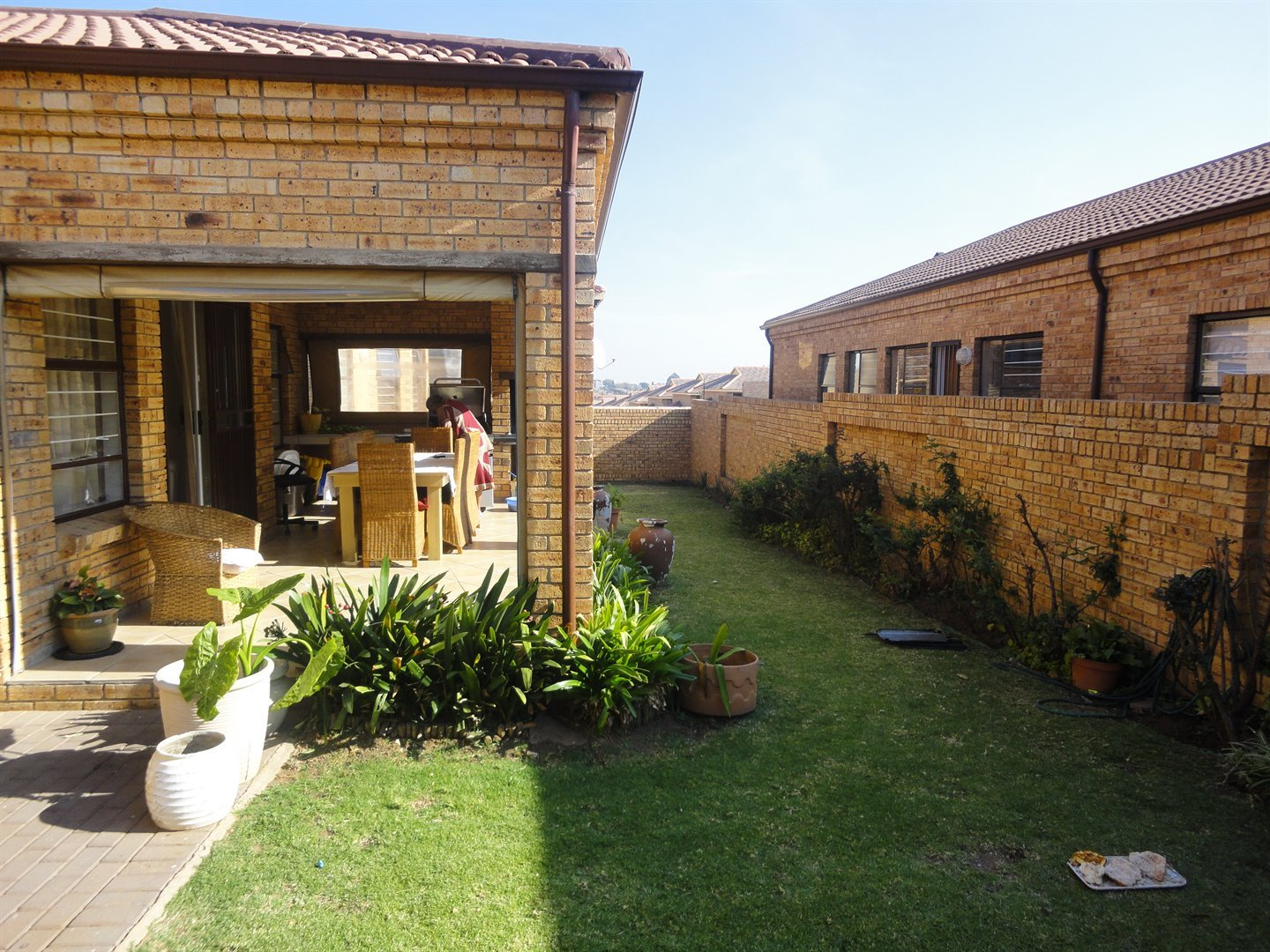 North Riding property to rent. Ref No: 13515054. Picture no 22