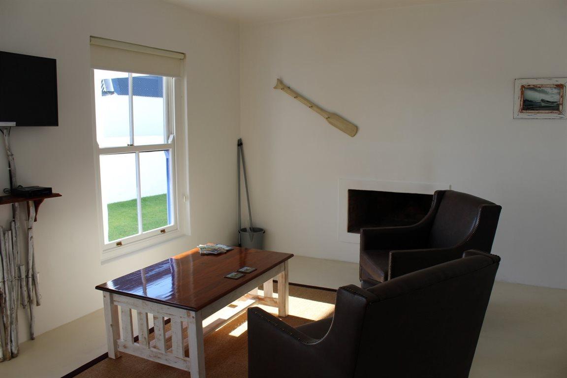 Bekbaai property for sale. Ref No: 13515869. Picture no 13