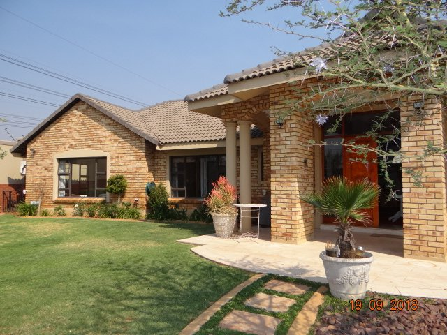 Pretoria, Rietvlei Ridge Country Estate Property  | Houses For Sale Rietvlei Ridge Country Estate, Rietvlei Ridge Country Estate, House 3 bedrooms property for sale Price:3,500,000