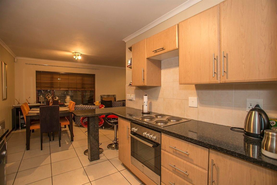 Craigavon property for sale. Ref No: 13400259. Picture no 3