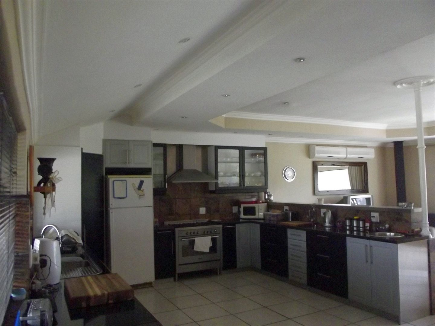 Worcester property for sale. Ref No: 13263357. Picture no 8