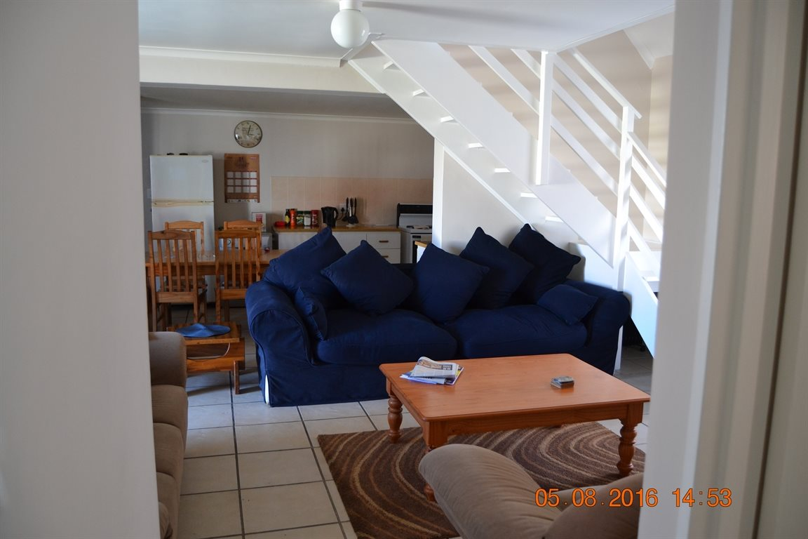 Skiathos property to rent. Ref No: 13399141. Picture no 1