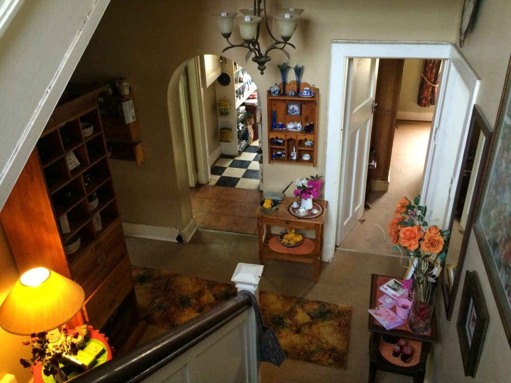 Howick property for sale. Ref No: 13398971. Picture no 21