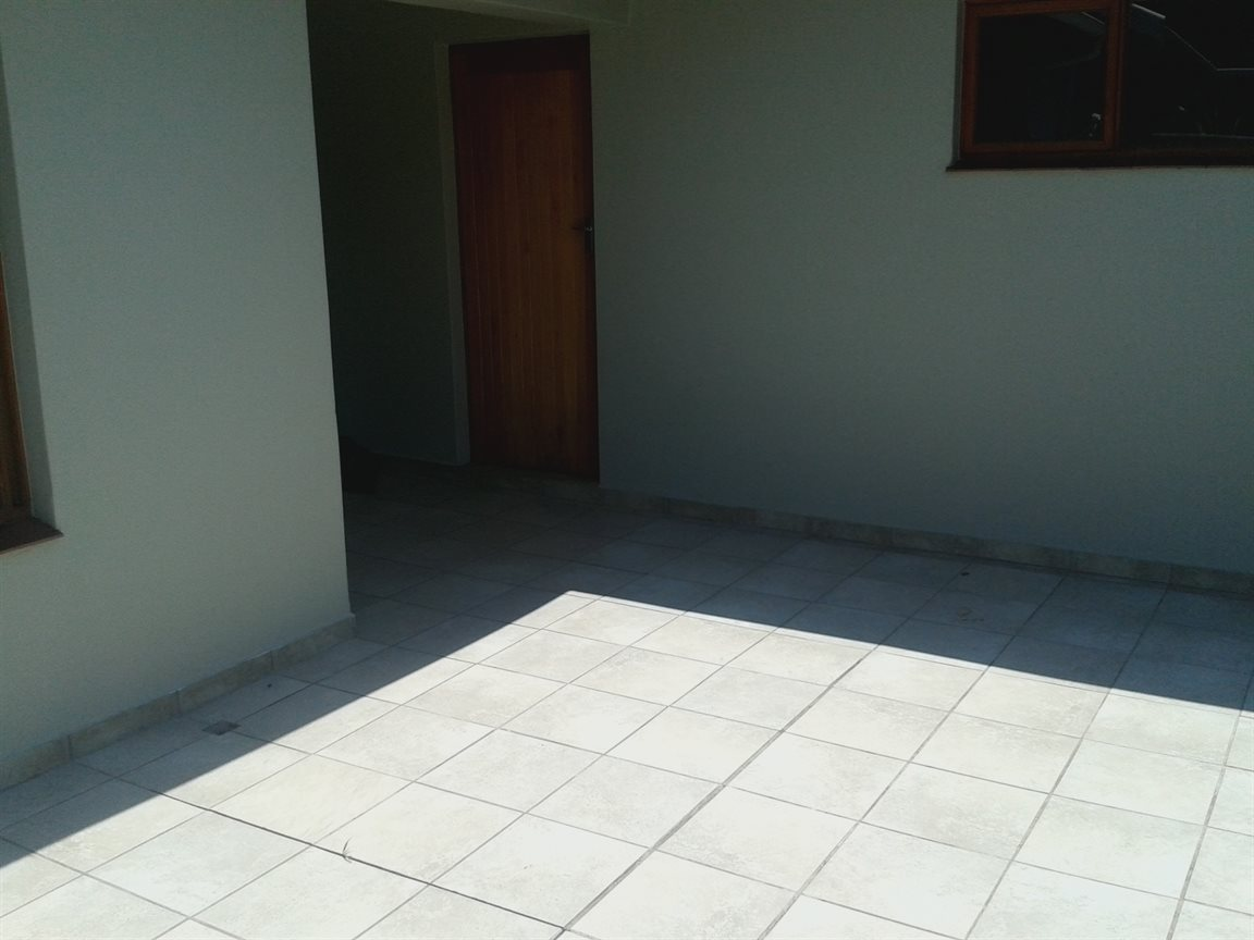 Umtentweni property for sale. Ref No: 12776352. Picture no 6