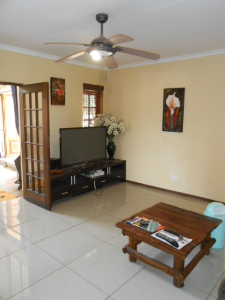 Valley Settlements A H property for sale. Ref No: 13401542. Picture no 14