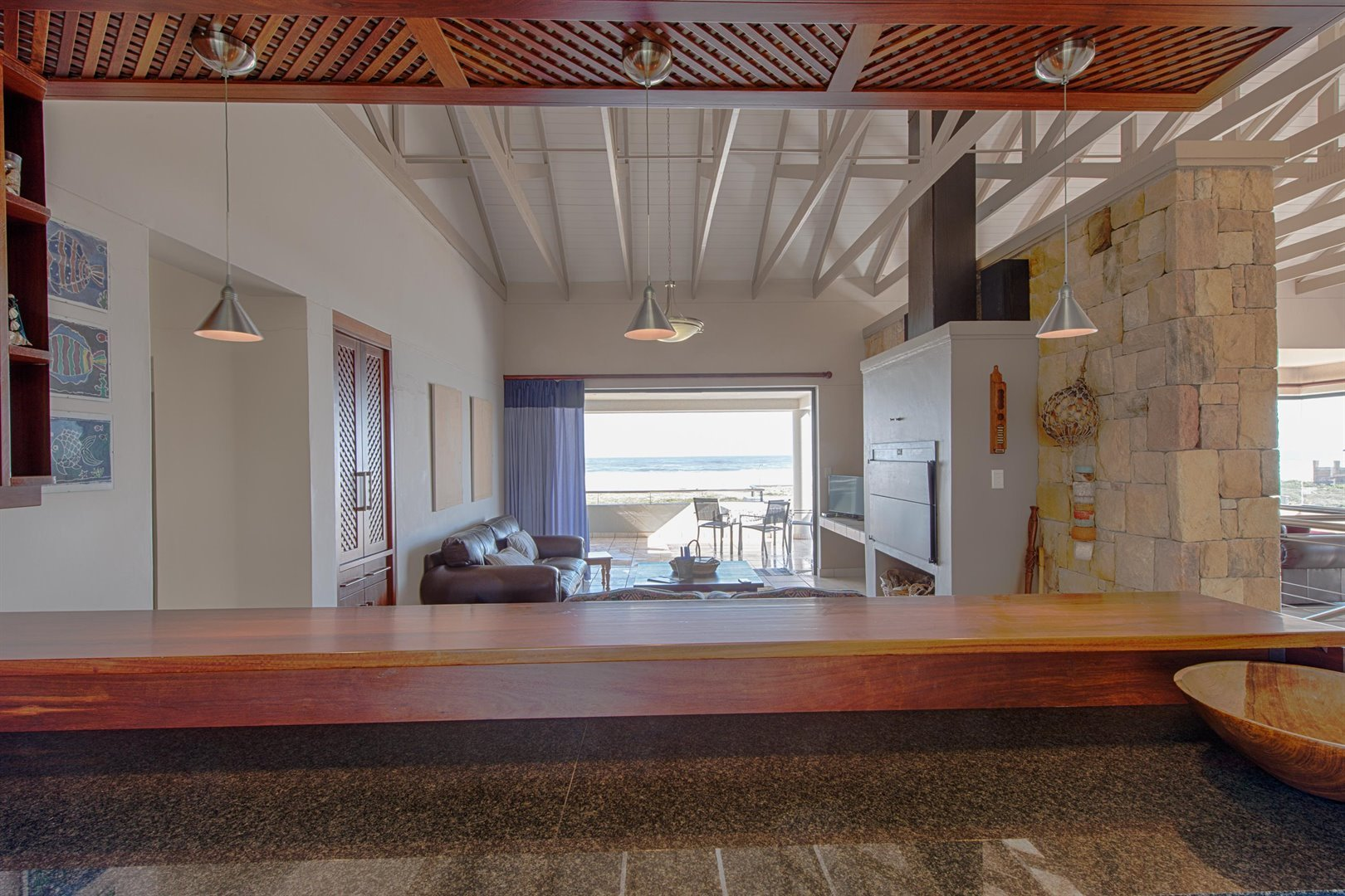 Yzerfontein property for sale. Ref No: 13373287. Picture no 44