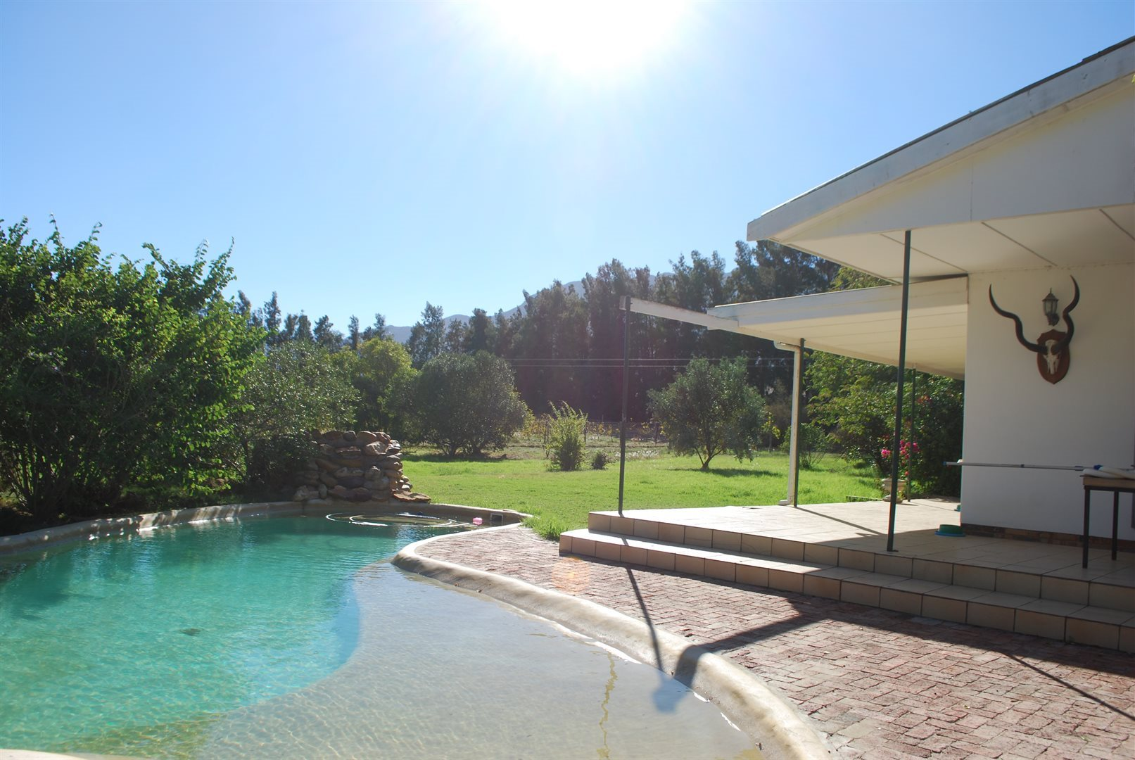 Tulbagh property for sale. Ref No: 13483757. Picture no 5