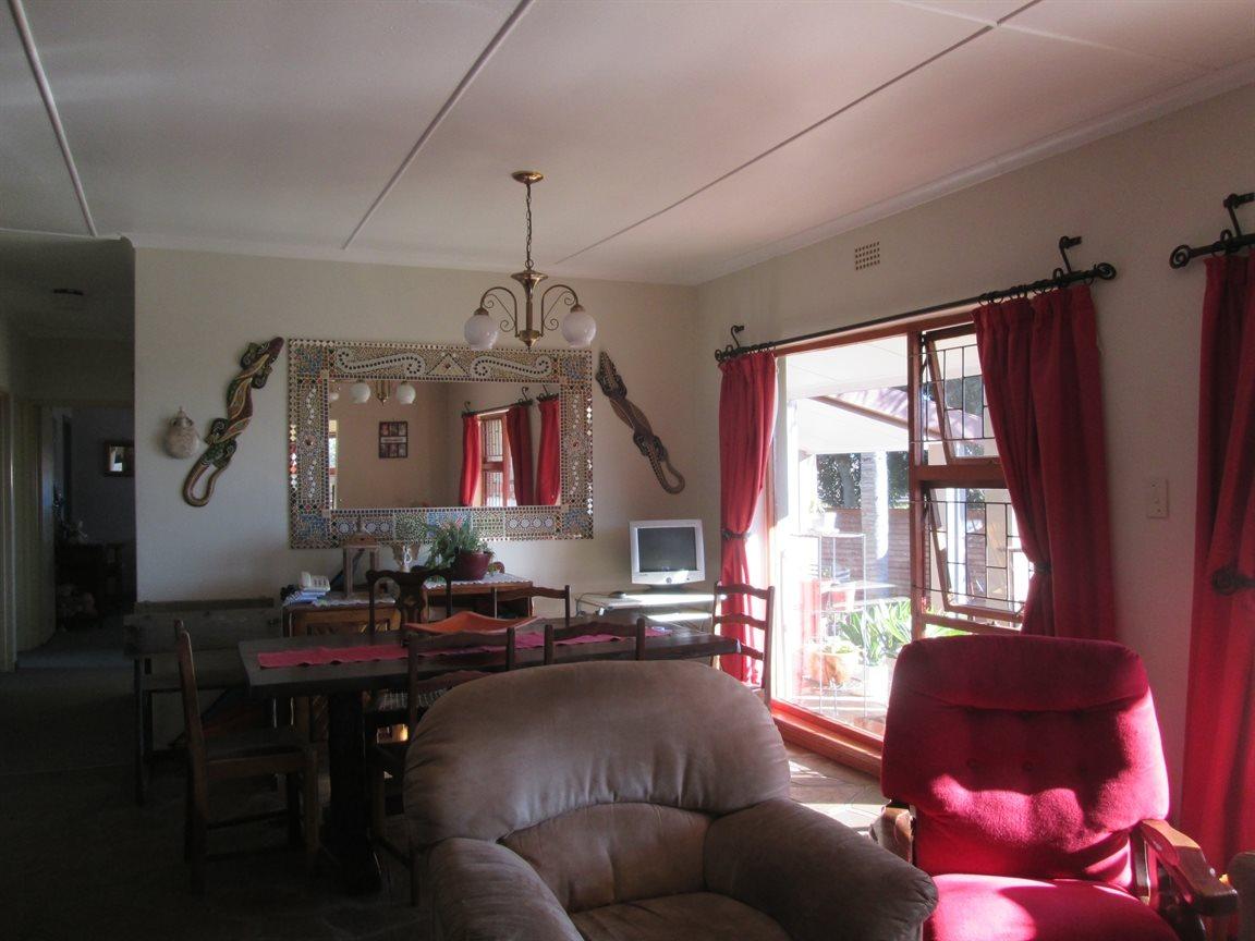 Vredenburg property for sale. Ref No: 13353056. Picture no 2