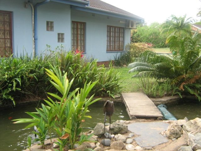 Kwambonambi property for sale. Ref No: 13491779. Picture no 10