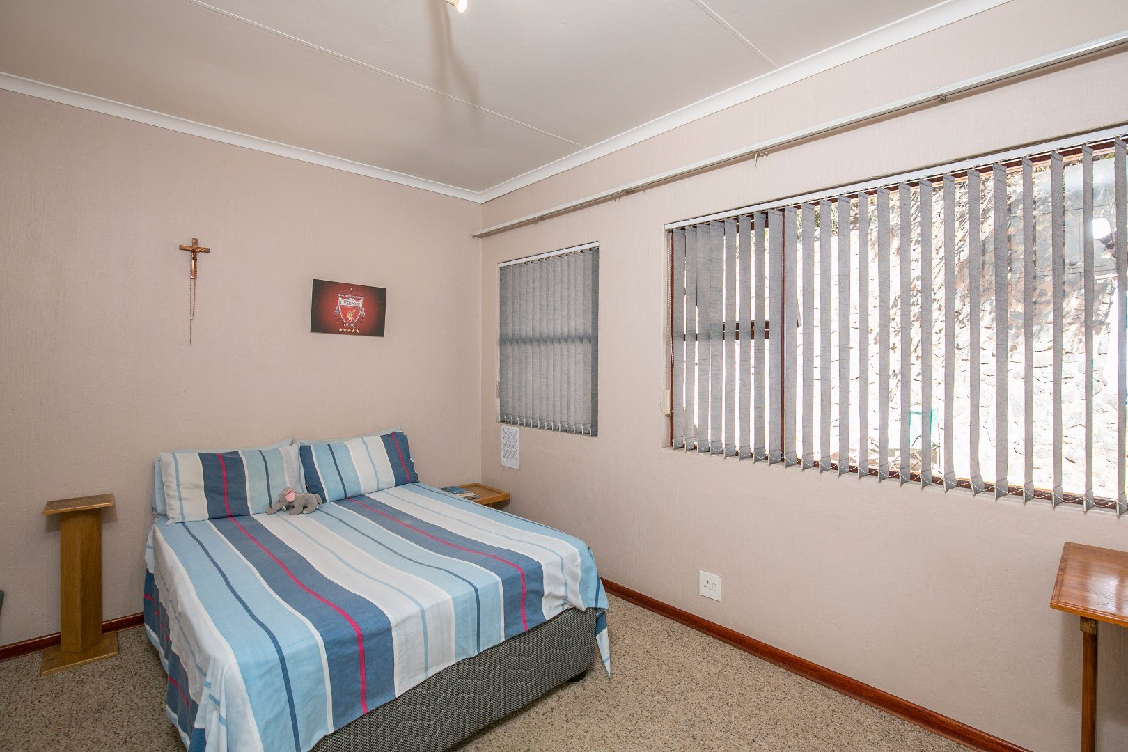 Glenvista property for sale. Ref No: 13524495. Picture no 20