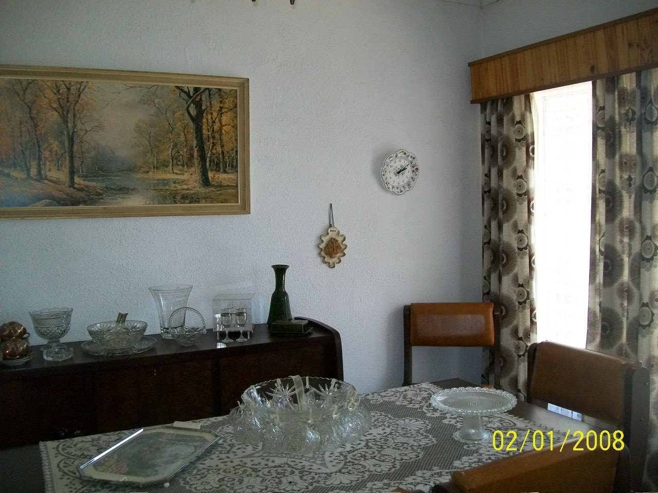 Randfontein property for sale. Ref No: 13466118. Picture no 9