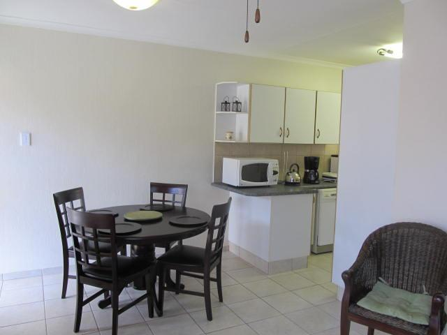 Shelly Beach property for sale. Ref No: 12737178. Picture no 3