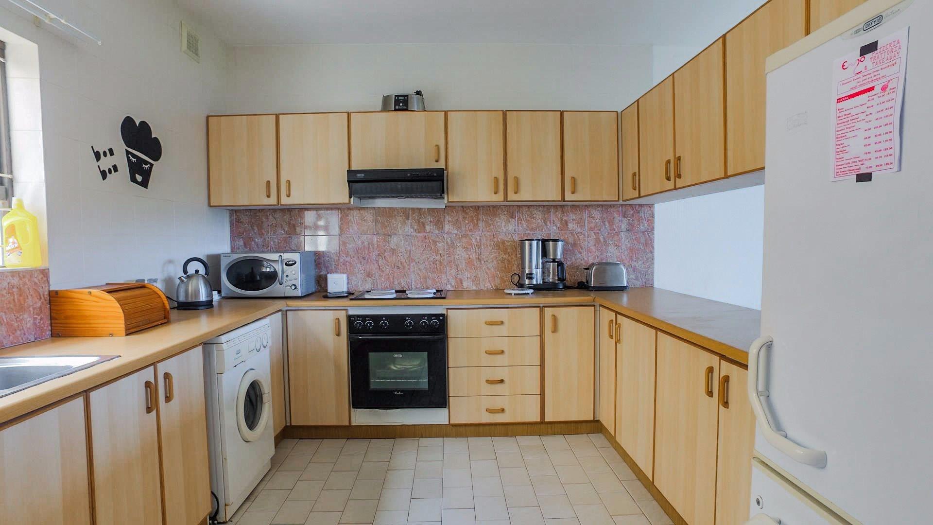 Scottburgh Central property for sale. Ref No: 13520906. Picture no 10