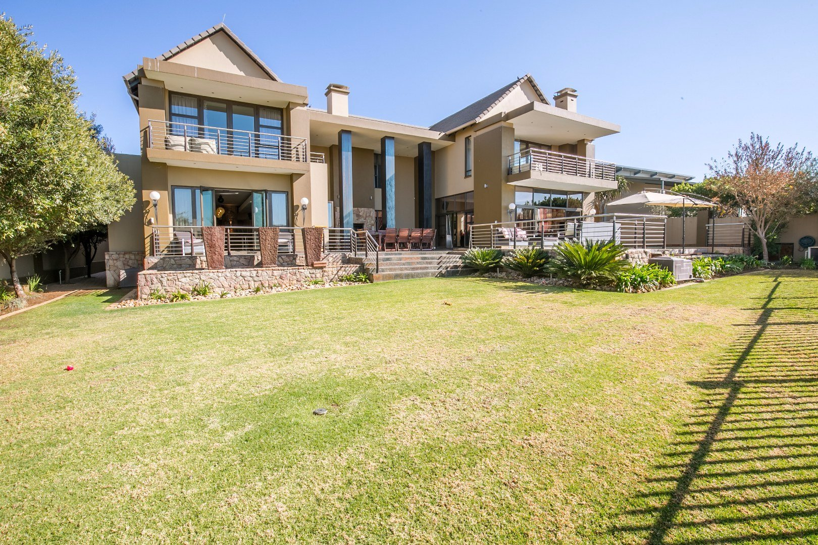 Meyersdal Eco Estate property for sale. Ref No: 13513933. Picture no 50
