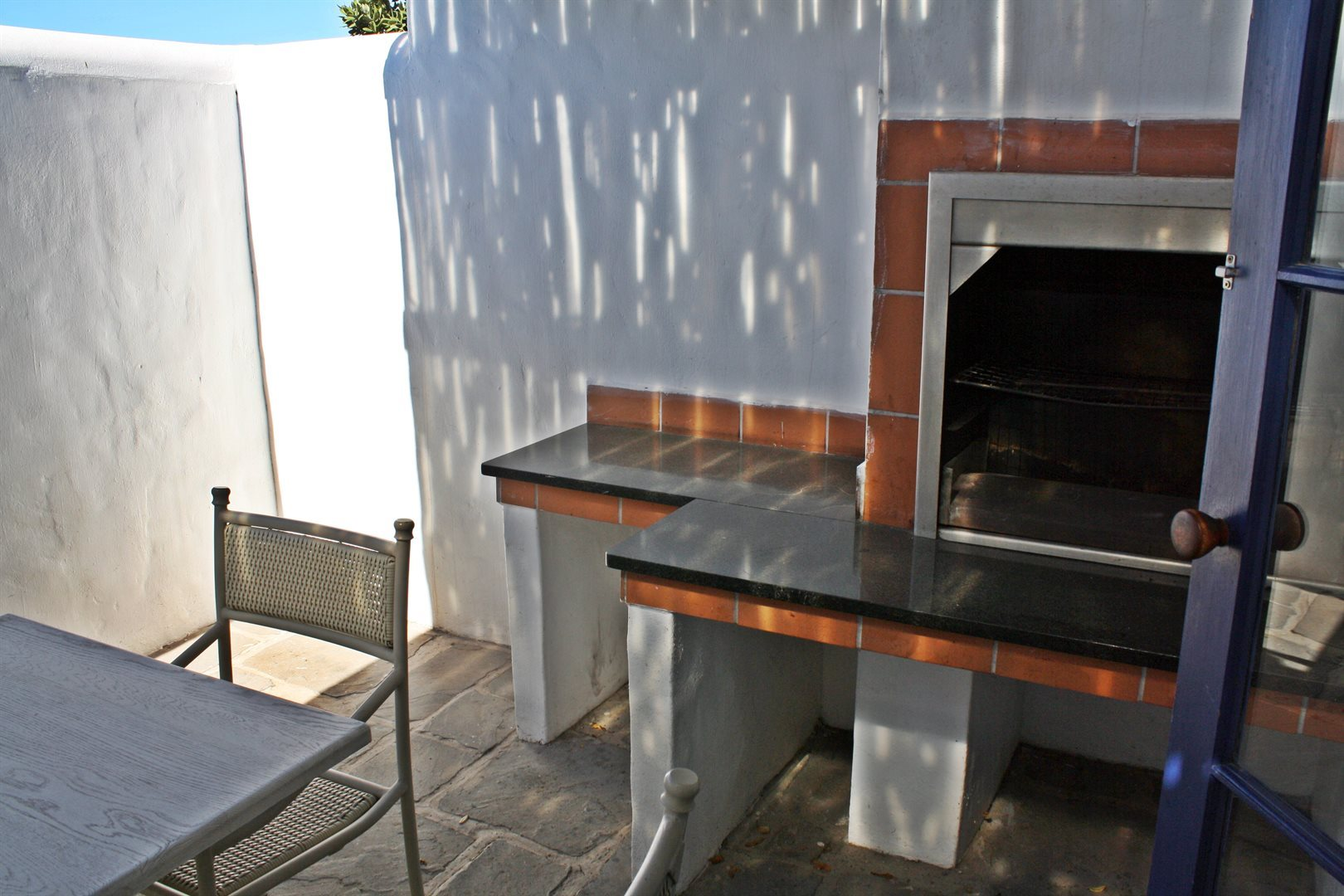 Mykonos property for sale. Ref No: 13600036. Picture no 17