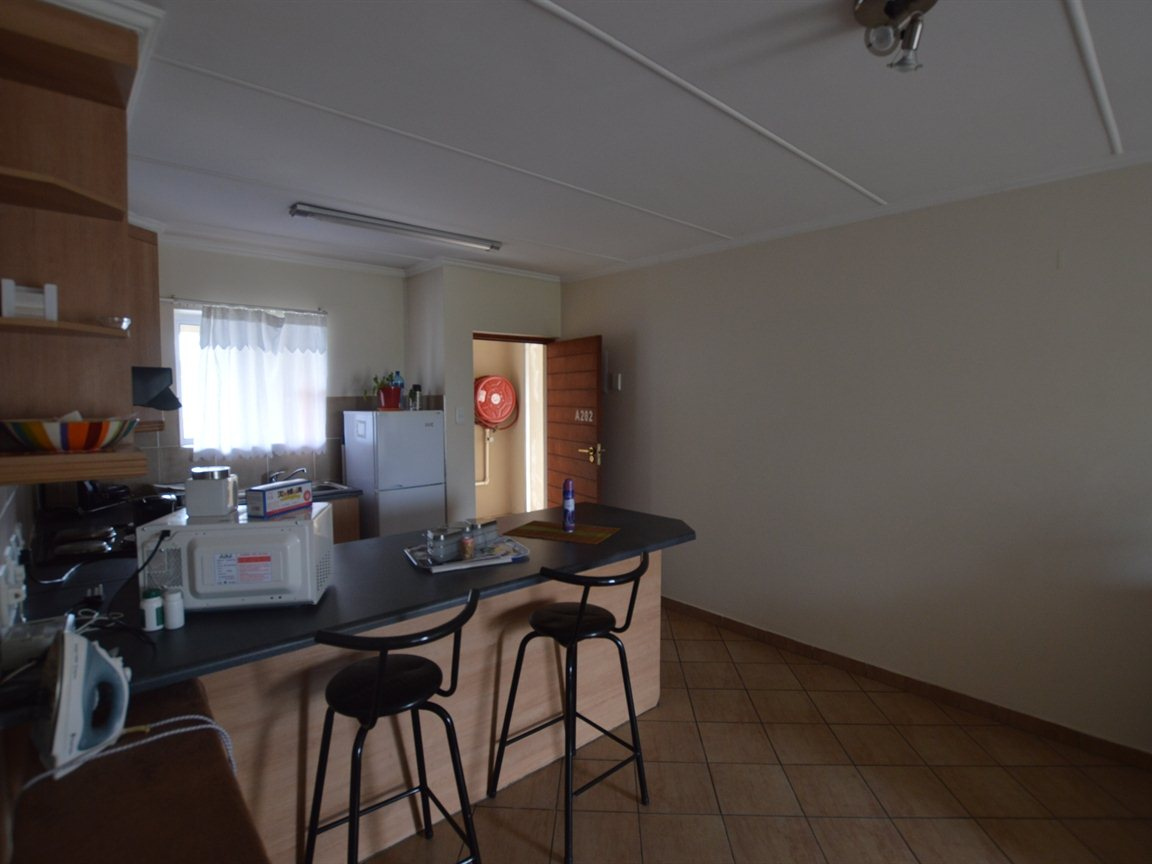 Riverspray Lifestyle Estate property for sale. Ref No: 13310540. Picture no 9