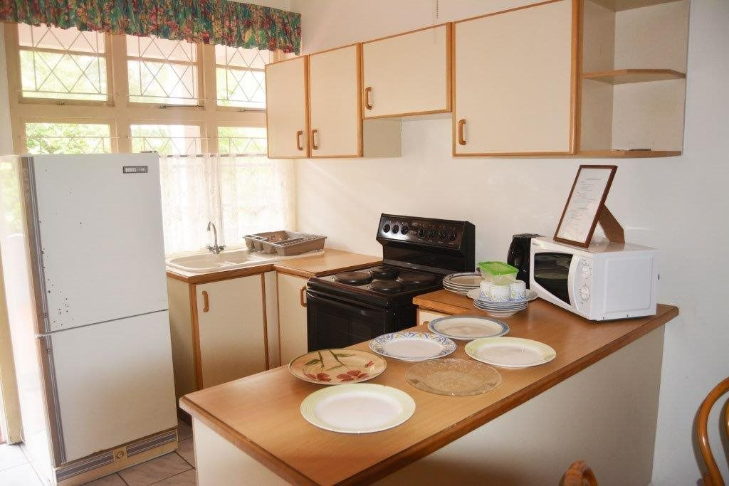 Margate property for sale. Ref No: 13567448. Picture no 3