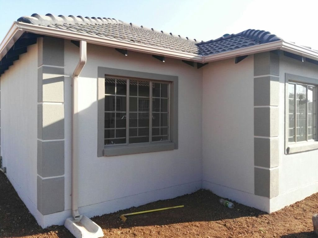 Property and Houses for sale in Klerksoord, House, 3 Bedrooms - ZAR 690,000