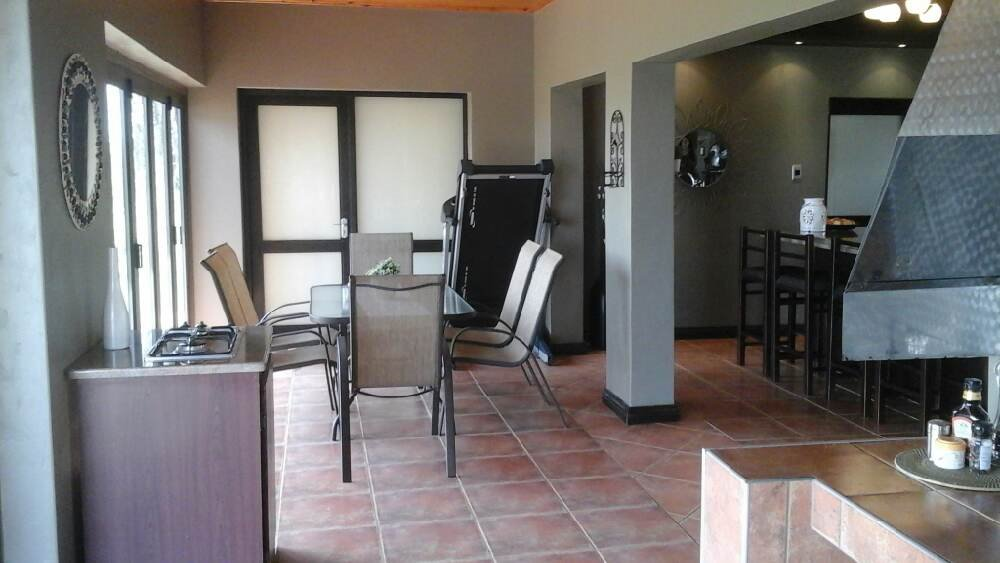 Vaal Marina property for sale. Ref No: 13315054. Picture no 4