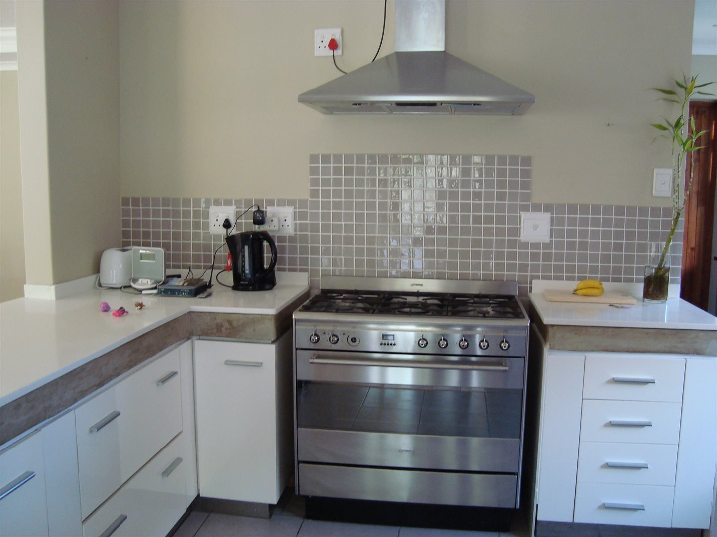 Cape Town, Newlands Property  | Houses To Rent Newlands, Newlands, House 4 bedrooms property to rent Price:, 25,00*