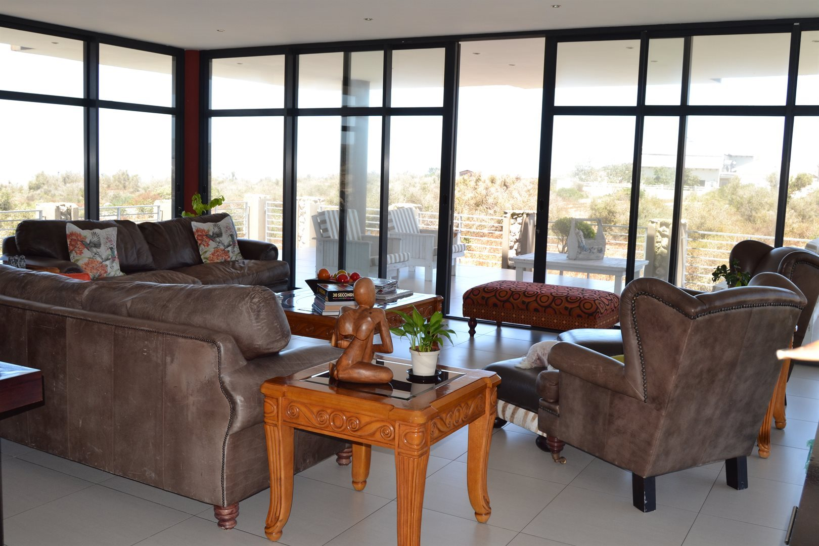 Myburgh Park property for sale. Ref No: 13561637. Picture no 4