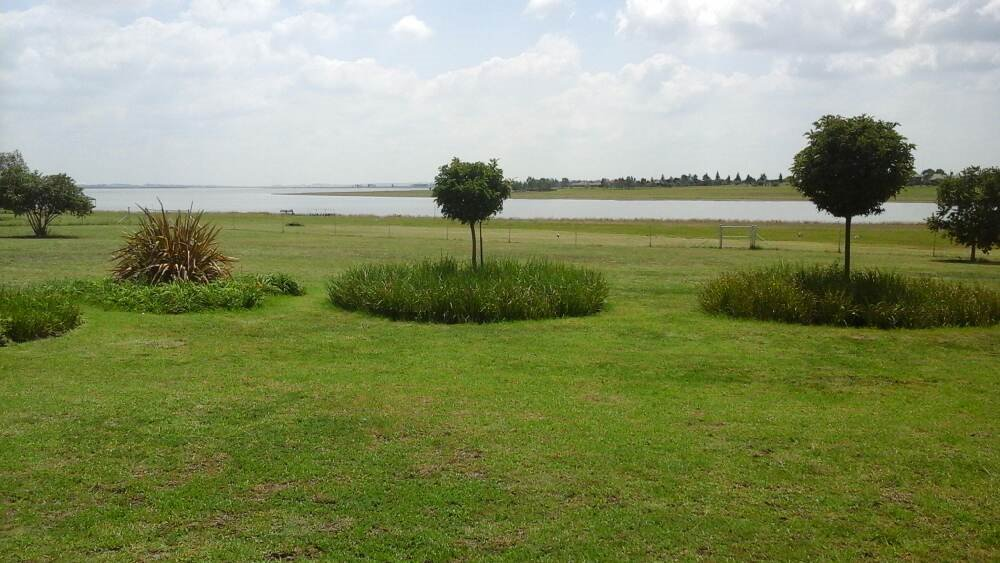 Vaal Marina property for sale. Ref No: 13315054. Picture no 8