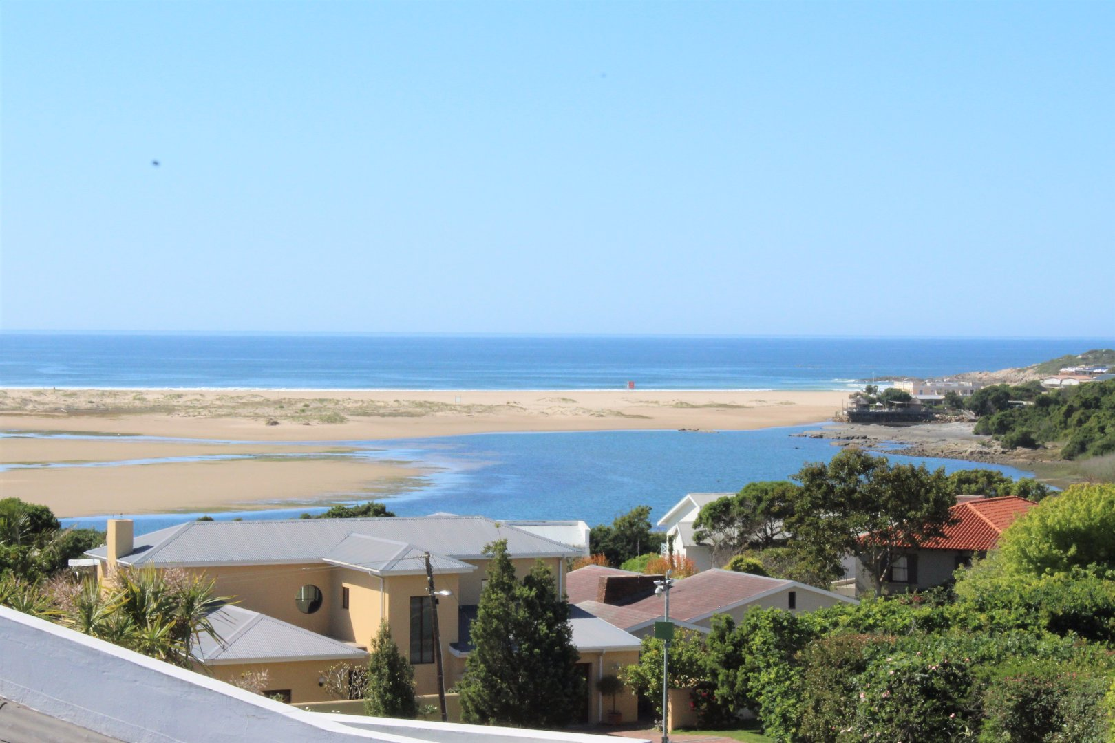 Poortjies property for sale. Ref No: 13540824. Picture no 5