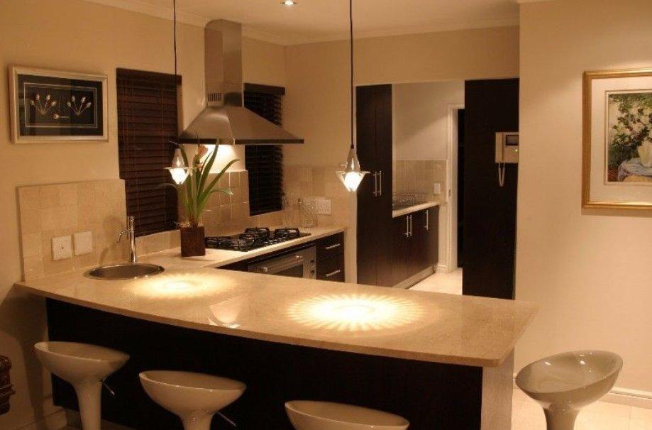 Parow, Plattekloof Property  | Houses To Rent Plattekloof, Plattekloof, Townhouse 4 bedrooms property to rent Price:, 24,00*