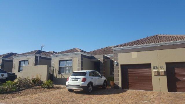 Brackenfell, Ruwari Property  | Houses For Sale Ruwari, Ruwari, House 2 bedrooms property for sale Price:1,575,000