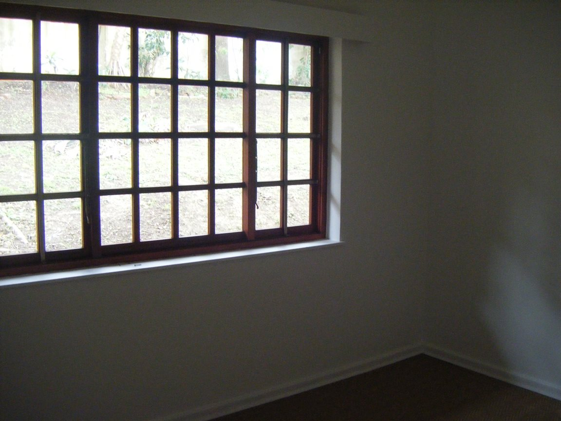 Beacon Bay property for sale. Ref No: 12799080. Picture no 30