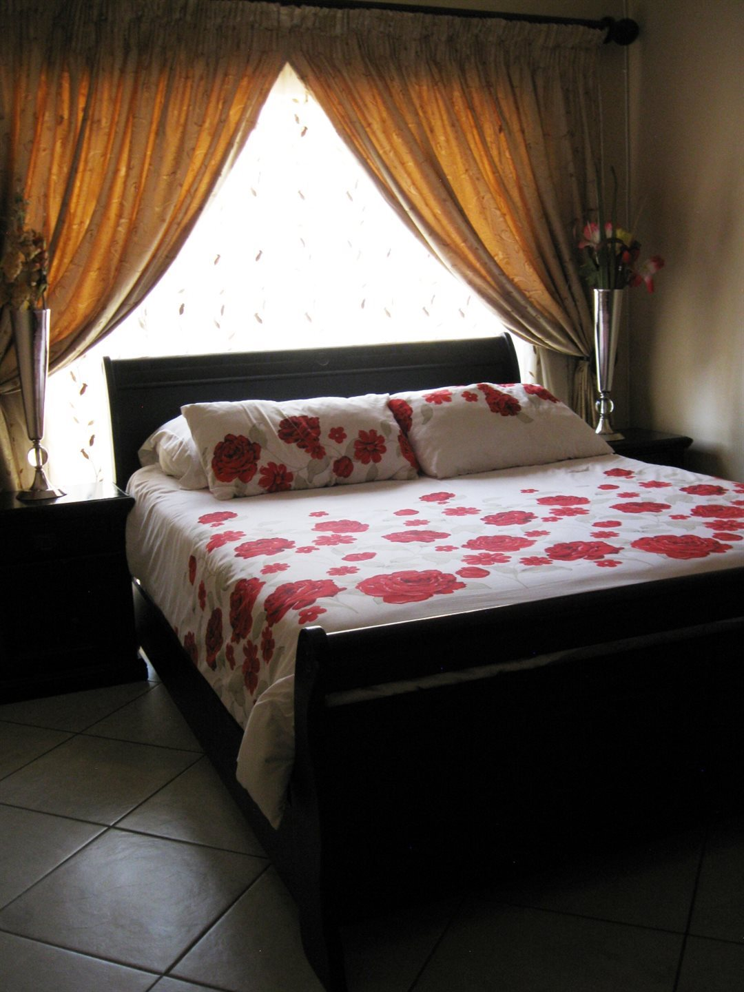 Wonderboom property for sale. Ref No: 13509482. Picture no 10