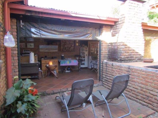 Elarduspark property for sale. Ref No: 13531289. Picture no 13