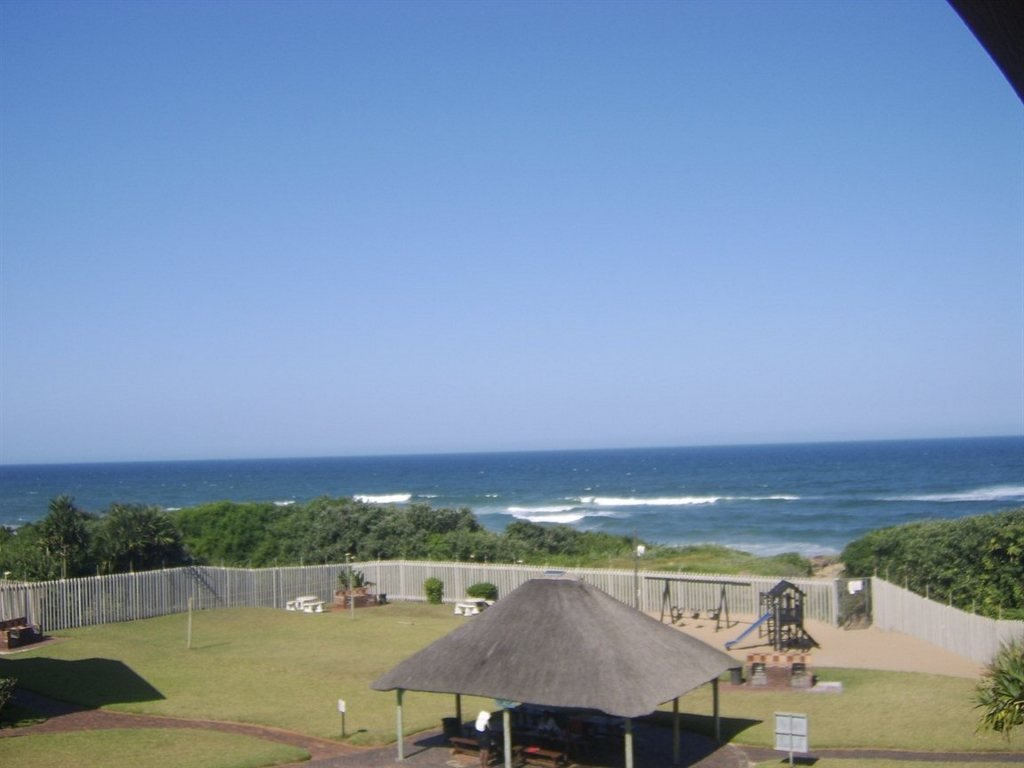 Warner Beach property for sale. Ref No: 13300055. Picture no 15
