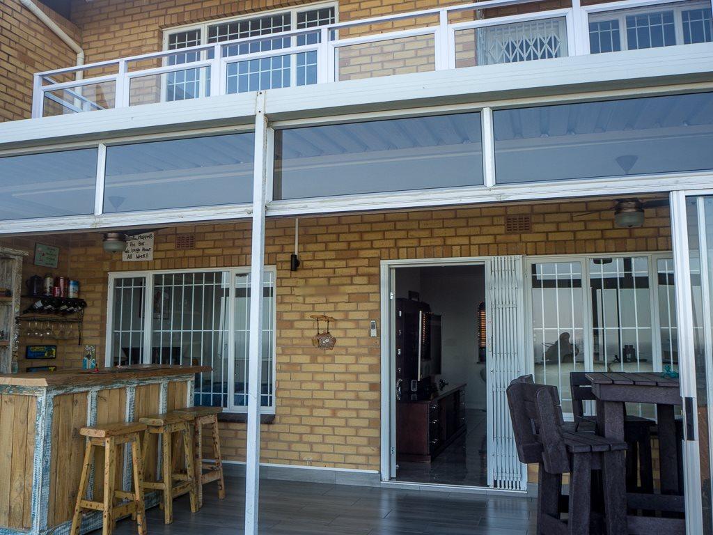Scottburgh Central property for sale. Ref No: 13554159. Picture no 7