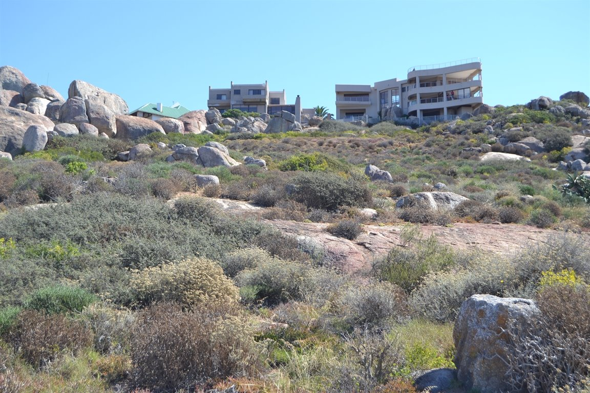 Blueberry Hill property for sale. Ref No: 12770338. Picture no 2